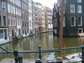 Holland-Amsterdam-DSCF0927.JPG