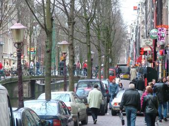 Holland-Amsterdam-DSCF0944.JPG