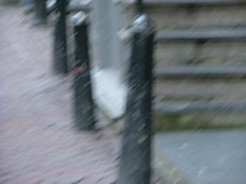 Holland-Amsterdam-DSCF0962.JPG