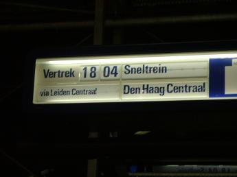 Holland-Amsterdam-DSCF1065.JPG