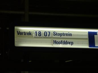 Holland-Amsterdam-DSCF1066.JPG