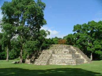 Honduras-Copan-DSCF2029.JPG