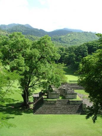 Honduras-Copan-DSCF2050.JPG