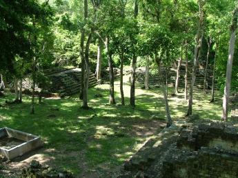Honduras-Copan-DSCF2068.JPG