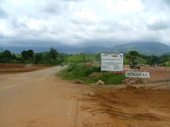 Honduras-DSCF1755.JPG