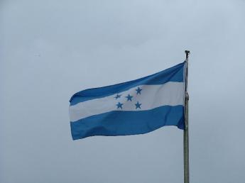 Honduras-DSCF1809.JPG
