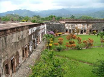 Honduras-DSCF18181.JPG
