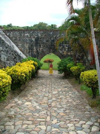 Honduras-DSCF1823.JPG