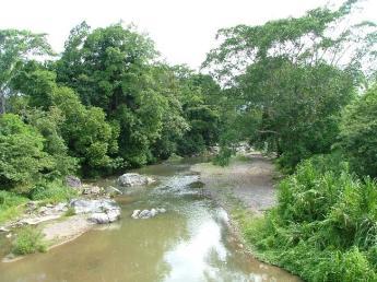 Honduras-DSCF1889.JPG