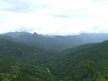 Honduras-DSCF1913.JPG