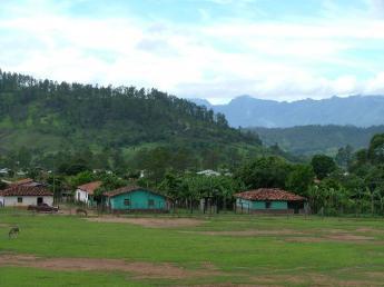 Honduras-DSCF1927.JPG