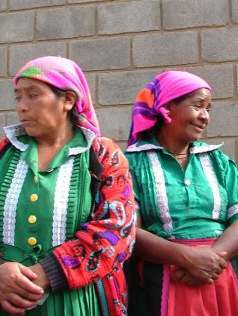 Honduras-DSCF2007.JPG