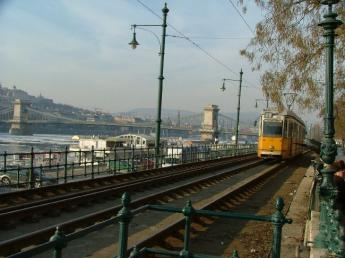 Hungary-Budapest-DSCF8413.JPG