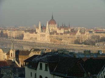 Hungary-Budapest-DSCF8436.JPG