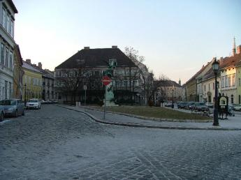 Hungary-Budapest-DSCF8443.JPG