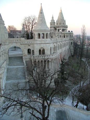 Hungary-Budapest-DSCF8462.JPG