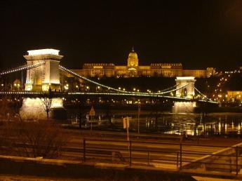 Hungary-Budapest-DSCF8482.JPG