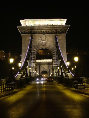 Hungary-Budapest-DSCF84841.JPG