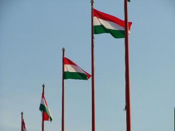 Hungary-DSCF8438.JPG