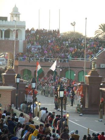 India-Amritsar-DSCF7636.JPG