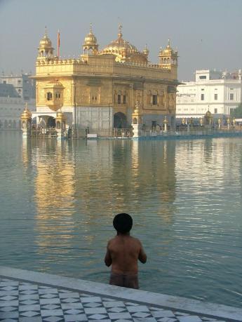 India-Amritsar-DSCF7653.JPG