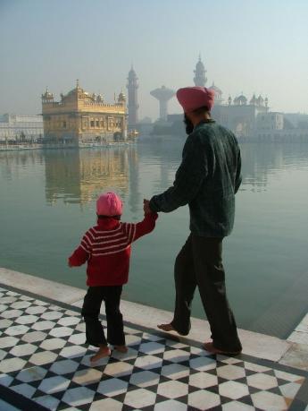 India-Amritsar-DSCF7661.JPG