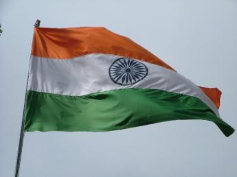 India-DSCF6570.JPG