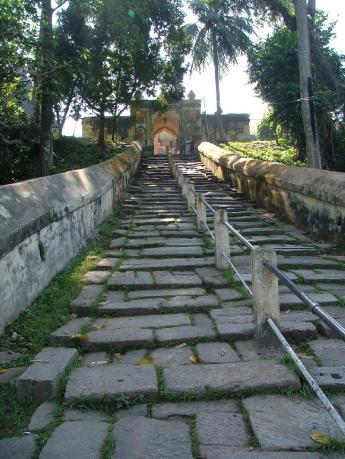 India-DSCF6867a.jpg