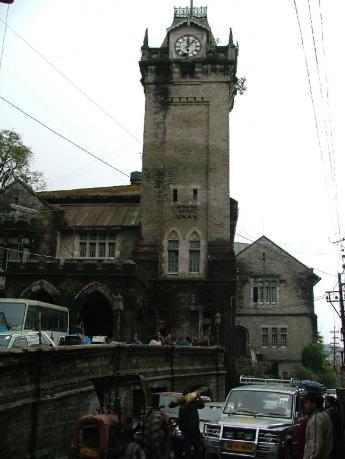 India-Darjeeling-DSCF6492a.jpg