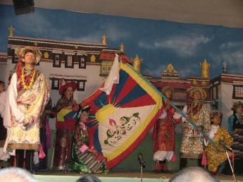 India-Darjeeling-DSCF65571.JPG