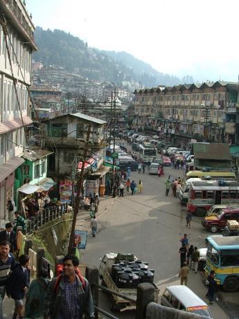 India-Darjeeling-DSCF6575a.jpg