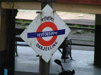 India-Darjeeling-DSCF6579.JPG
