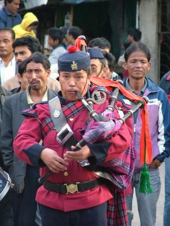 India-Darjeeling-DSCF6621a.jpg