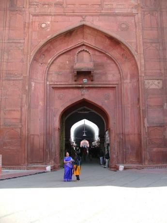 India-Delhi-DSCF7566.JPG