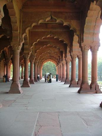India-Delhi-DSCF7570.JPG