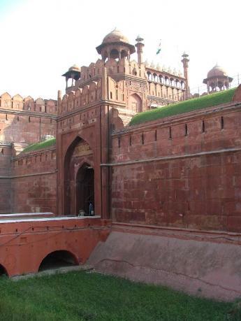 India-Delhi-DSCF7584.JPG