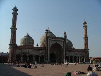 India-Delhi-DSCF7585.JPG