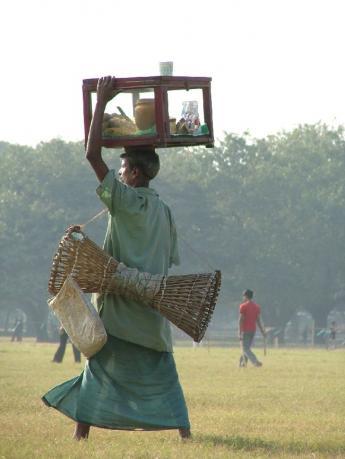 India-Kolkatta-DSCF7452.JPG