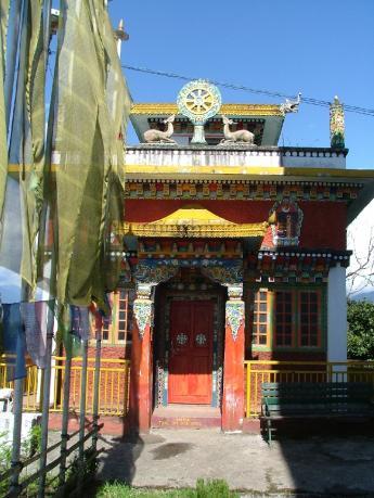 India-Sikkim-DSCF6629a.jpg
