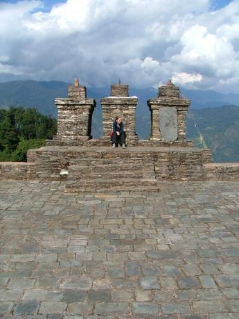 India-Sikkim-DSCF6640a.jpg