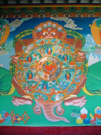 India-Sikkim-DSCF6646a.jpg