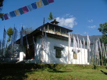 India-Sikkim-DSCF6666.JPG