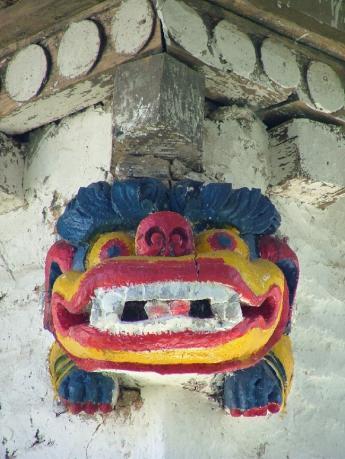 India-Sikkim-DSCF6674a.jpg
