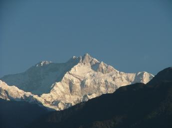 India-Sikkim-DSCF68301.JPG