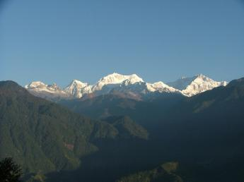 India-Sikkim-DSCF6833.JPG