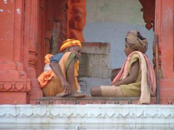 India-Varanasi-DSCF74741.JPG
