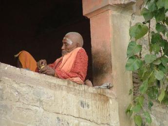 India-Varanasi-DSCF7479.JPG