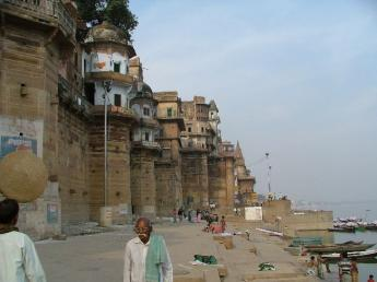 India-Varanasi-DSCF7481.JPG
