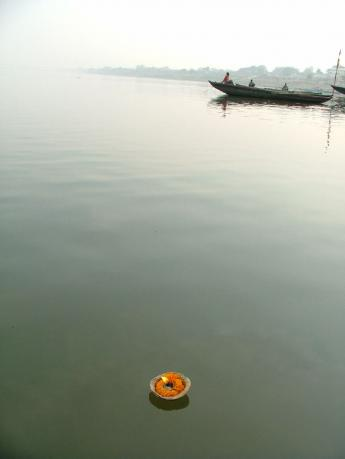India-Varanasi-DSCF7510.JPG