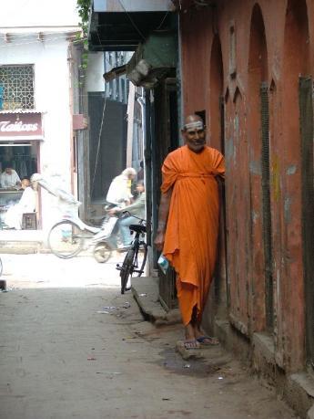 India-Varanasi-DSCF7514.JPG